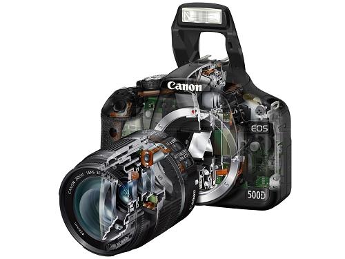 With-lens.jpg