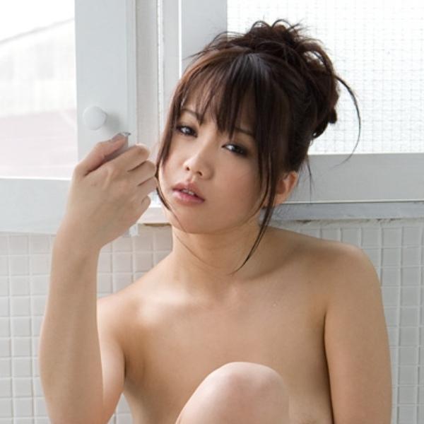 Mai Nadasaka