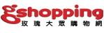 G-Music玫瑰大眾購物網預購頁