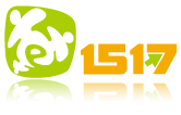 1517易物資訊交流平台