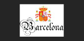 Barcelona贊助.jpg