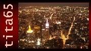 小撲眼中的NYC 歡迎連結