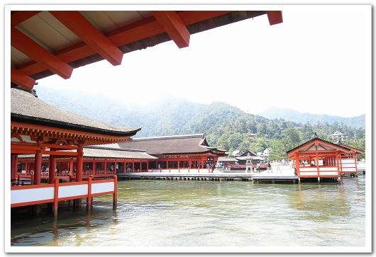 嚴島神社1.jpg