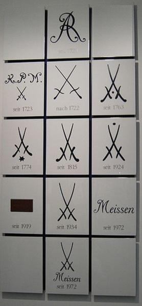 Meissen-Porcelain-Sign.jpg