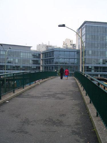 Montreuil porte de vanves photolive for for Porte de montreuil code postal