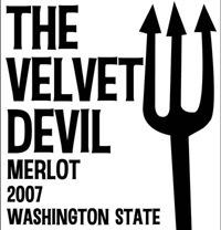 2007_velvet_devil