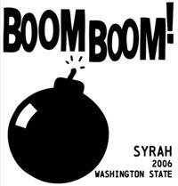 2006_boom_boom